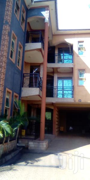 Magnificent Double Room Apartment for Rent in Kyaliwajjala | Houses & Apartments For Rent for sale in Kampala