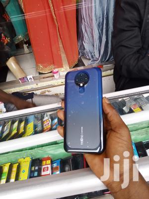 Tecno Spark 6.0 64GB Blue | Mobile Phones for sale in Kampala