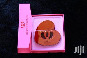 Fragrance Unisex Spray 100 Ml | Fragrance for sale in Kampala