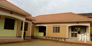 Classic 2bedroom 2bathroom Self Contained in Kyaliwajjala | Houses & Apartments For Rent for sale in Kampala