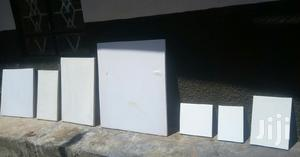 Canvas Boards For Art   Arts & Crafts for sale in Kampala