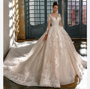 Fp Bridal Party Gown | Wedding Wear & Accessories for sale in Kampala, Central Division