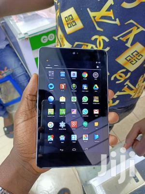 Asus Google Nexus 7 32 GB Black | Tablets for sale in Kampala