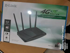 Router With Sim Card Slot   Networking Products for sale in Kampala