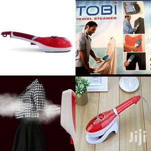 Steam Iron Brush | Home Appliances for sale in Kampala