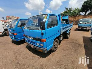 Isuzu Elf 2ton Dumper/Tipper | Trucks & Trailers for sale in Kampala