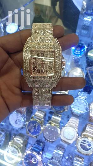 Watches   Watches for sale in Kampala
