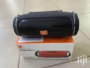 Charge Mini 4+   Audio & Music Equipment for sale in Kampala
