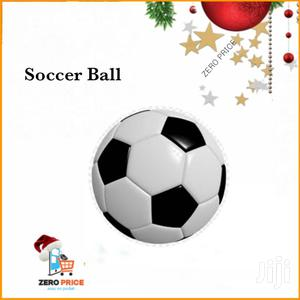 Soccer Balls   Sports Equipment for sale in Kampala