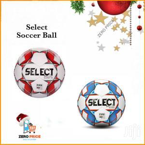 Waterproof Soccer Balls   Sports Equipment for sale in Kampala