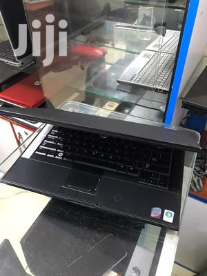 Laptop Dell Latitude E6400 2GB Intel HDD 160GB   Laptops & Computers for sale in Kampala