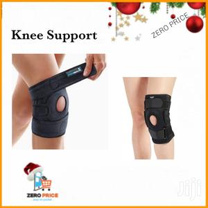 Knee Support | Sports Equipment for sale in Kampala