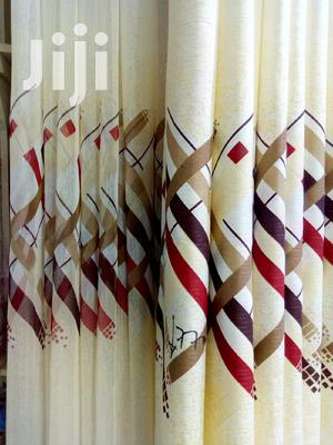 Curtains and Curtain Walling | Home Accessories for sale in Wakiso