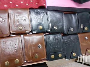 Original Wallet   Bags for sale in Kampala