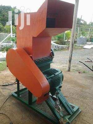 Bakery, Charcoal, Soap, Agricultural Machines   Manufacturing Services for sale in Kampala