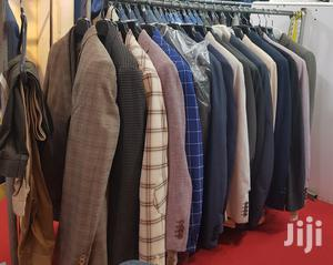 Men Turkish Suits on Sale | Clothing for sale in Kampala