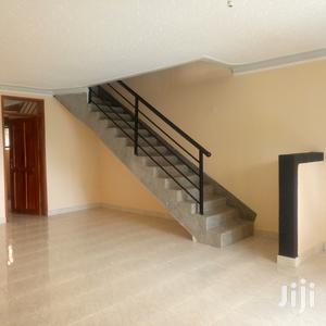 KIRA 3 Bedroom Three Toilets Double Storied House   Houses & Apartments For Rent for sale in Kampala