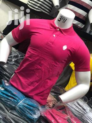 Shirts of All Types   Clothing for sale in Kampala