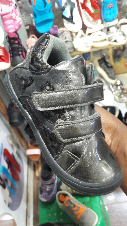 Children's Shoes   Children's Shoes for sale in Kampala, Uganda