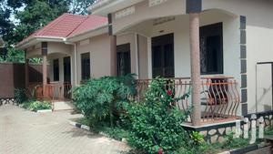 Two Bedrooms Self Contained House Available for Rent at Kyaliwajjala | Houses & Apartments For Rent for sale in Kampala