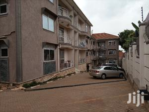 2bedrooms Apartment for Rent in Muyenga   Houses & Apartments For Rent for sale in Kampala
