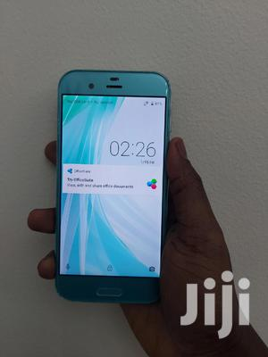 Sharp Aquos R 64 GB   Mobile Phones for sale in Kampala