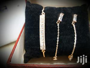 Jewellery Gift Set   Jewelry for sale in Kampala