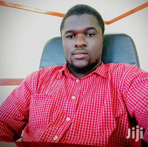 Software and Hardware Engineer Dealing in Codes   Technology CVs for sale in Kampala