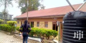 Brand New Single Room House For Rent In Kireka | Houses & Apartments For Rent for sale in Kampala