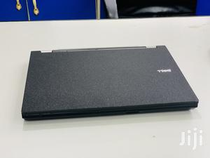Laptop Dell Latitude E6400 4GB Intel Core 2 Duo 250GB   Laptops & Computers for sale in Kampala