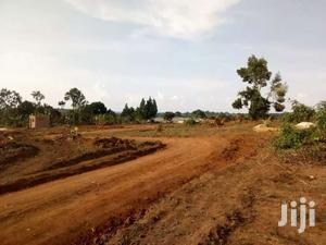 Land In Buloba Town Estate For Sale | Land & Plots For Sale for sale in Kampala