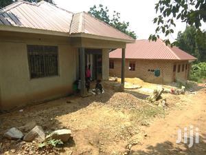Home On Quick Sale In Salaama Munyonyo Rd Kabuuma Kubuuma On Big Plot | Houses & Apartments For Sale for sale in Kampala