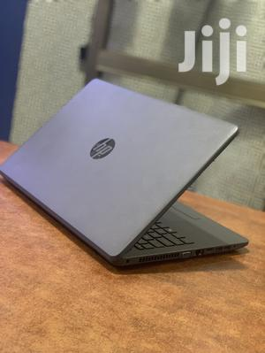 New Laptop HP 250 G6 4GB Intel Core I3 HDD 1T | Laptops & Computers for sale in Kampala