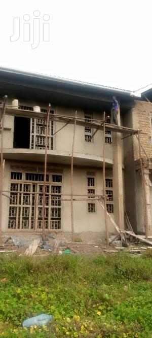 Interior Design Construction   Building & Trades Services for sale in Wakiso