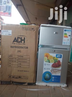 ADH Fridge Double Door 120L | Kitchen Appliances for sale in Kampala