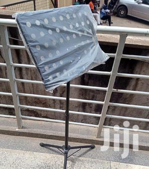 Music Stand | Musical Instruments & Gear for sale in Kampala