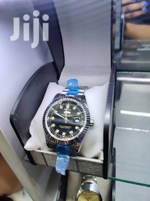 Silver Watch | Watches for sale in Kampala