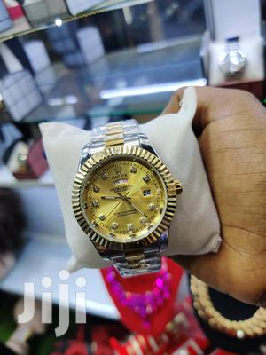 Watch Original Watch | Watches for sale in Kampala