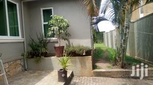 Spacious Villa   Houses & Apartments For Rent for sale in Kampala