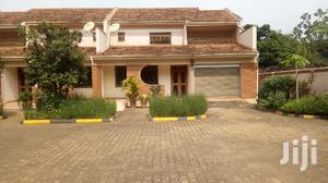 Modern Townhouse In Kampala For Rent   Houses & Apartments For Rent for sale in Kampala