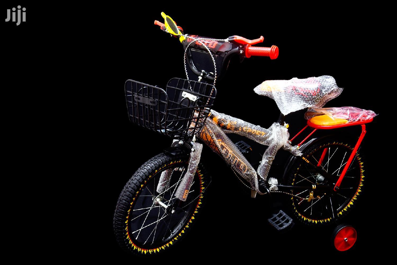 Kids Bikes   Sports Equipment for sale in Kampala, Uganda