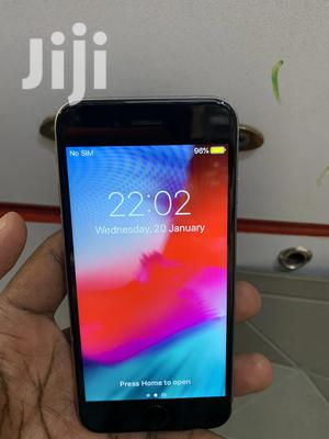 Apple iPhone 6 16 GB Silver | Mobile Phones for sale in Kampala