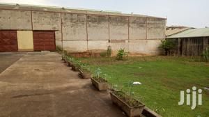 Warehouse Stores   Commercial Property For Rent for sale in Kampala