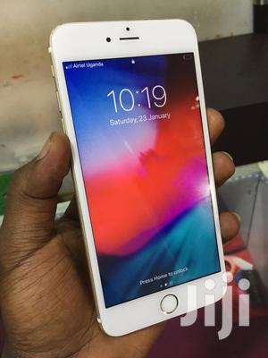 Apple iPhone 6 Plus 64 GB Gold | Mobile Phones for sale in Kampala, Central Division