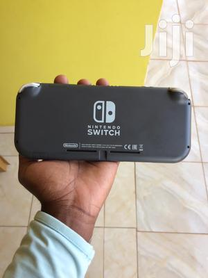 Nitendo Switch Lite | Video Game Consoles for sale in Kampala