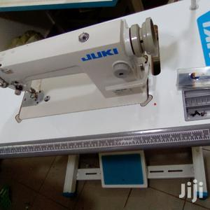 Juki Industrial Sewing Machine   Manufacturing Equipment for sale in Kampala