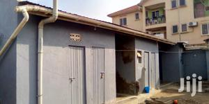 Single Room House For Rent In Namugongo | Houses & Apartments For Rent for sale in Kampala