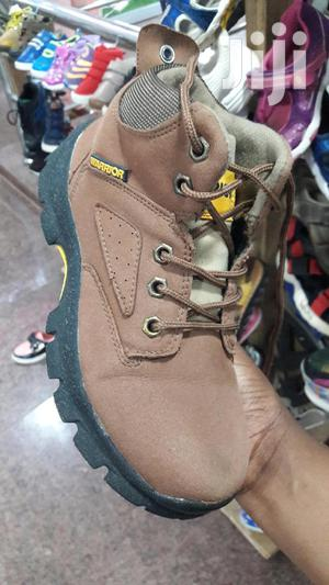 Children's Shoes | Children's Shoes for sale in Kampala