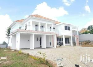 Remarkable Value, Urban Location. 5beds Home in Kisaasi Kyanja  | Houses & Apartments For Sale for sale in Kampala