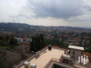 3bedrooms Apartment for Rent in Naguru | Houses & Apartments For Rent for sale in Kampala